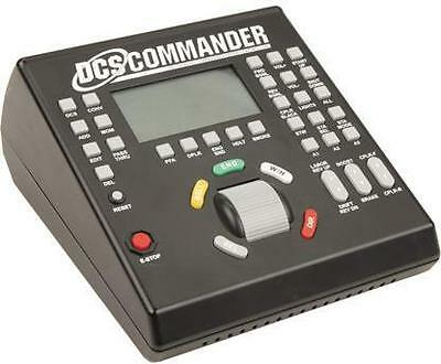 MTH Trains DCS Command Controller MTH501028