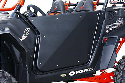 Dragonfire Hi Boy Suicide Doors - Polaris RZR 570 / 800 / S 800 / XP900 _07-1000
