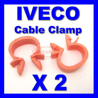 wiring loom harness clip wiring bmw cable pipe clamp wires wiring loom harness clip holder 10mm  bmw cable pipe clamp wires wiring loom