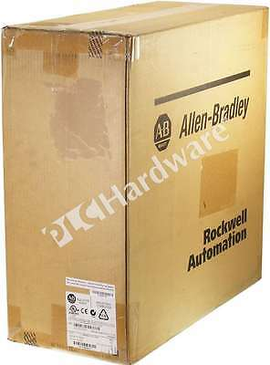New Sealed Allen Bradley 6181F-17TPXP /E VersaView 1700P Display Computer Qty
