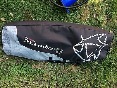 Mystic Kite Board Bag 1.35 Metre