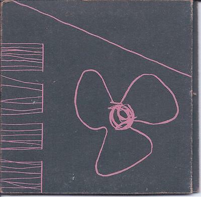 State River Widening (S/t) Cd, 1999, Uk Very Good