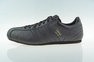 Adidas Adi 14 Mens Trainers Very Good Condition Size Uk 9