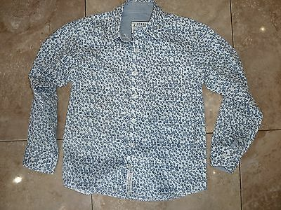 Lovely J Jeans Long Sleeved Shirt, Age 10 Years