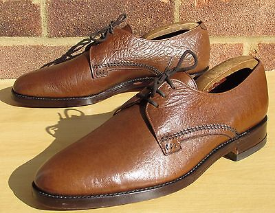 Loake. Made in England. Size UK 9