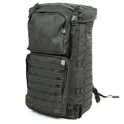 NEW Nash Scope Black Ops SL Rucksack - T3943
