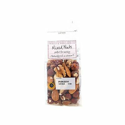 Marks & Spencer Mixed Nuts 150g