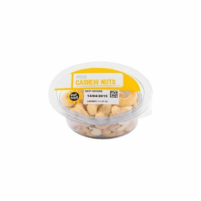 Marks & Spencer Cashew Nuts 70g