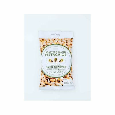 Marks & Spencer Roasted & Salted Pistachios 150g