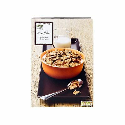 Marks & Spencer Bran Flakes 500g