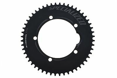 Specialized X-Sync Road Bike Chainring 52t 11 Speed 130BCD Narrow Wide