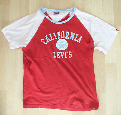 T-Shirt LEVI's Home Taille L