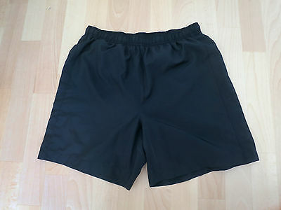 Short PUMA Homme Taille 42/44