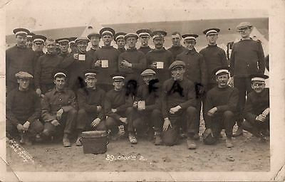 WW1 Kitcheners Army soldier group Cheshire Regiment ? Codford Camp New Ferry