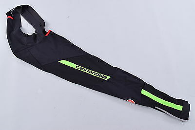 NEW Cannondale Pro Cycling Team Castelli Sorpasso Bib Tight Men's Small