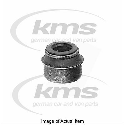 Valve Stem Seal Febi Bilstein 01423 Top German Quality