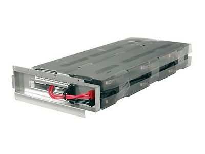 Middle Atlantic UPS-OLRBP-1 Replacement Battery Pack 2200/3000VA UPS