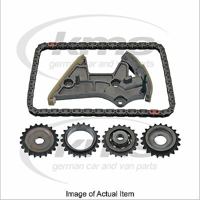 Oil Pump Drive Chain Set Febi Bilstein 43667 Top German Quality