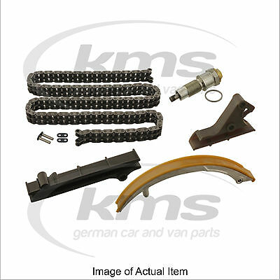 Timing Chain Kit Febi Bilstein 44952 Top German Quality