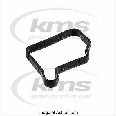 Cylinder Head Rocker Cover Gasket Febi Bilstein 36912 Top German Quality