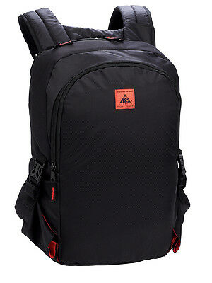 K2 X-Training Pack M