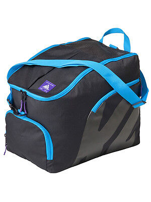 K2 Alliance Carrier Tasche