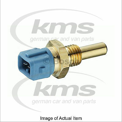 New Genuine BOSCH Antifreeze Water Coolant Temperature Sensor Sender 0280130026