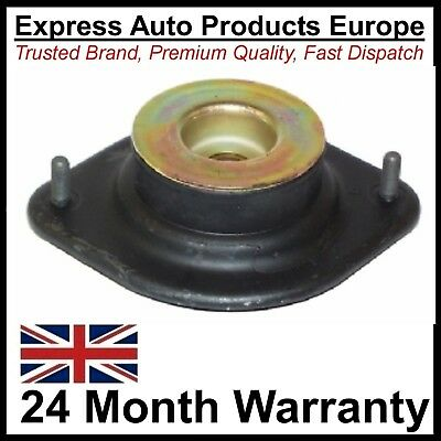 Front Strut Top Mount & Bearing for VW 171412329 or 171412329A or 175412329A