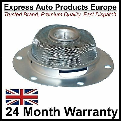 Oil Strainer replaces VW 111115175B or 311115175B