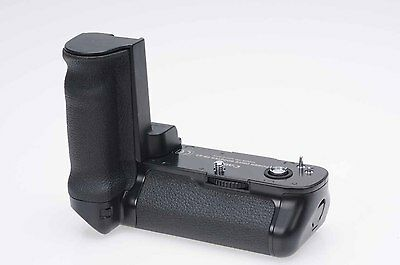 Canon Power Drive Booster PB-E2 for EOS 1/1n/1v/3 PBE2                      #662
