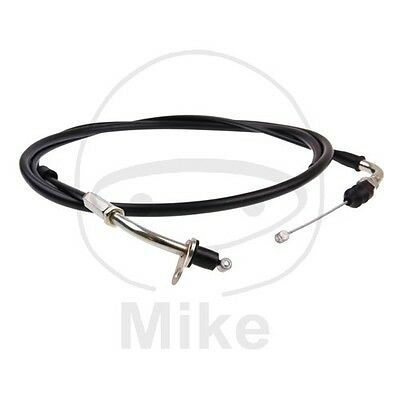Scooter Throttle Cable