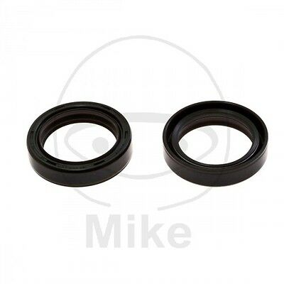 Scooter Fork Oil Seal Kit - Athena 36 x 48 x 10.5