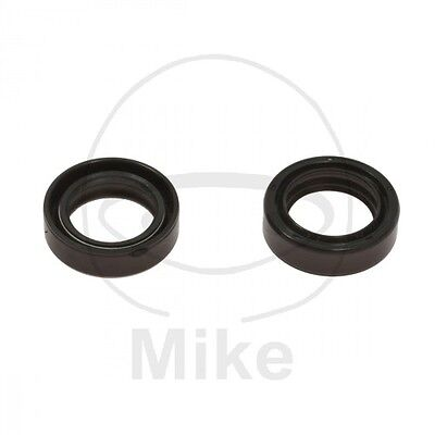 Scooter Fork Oil Seal Kit - Athena 26 x 37 x 10.5