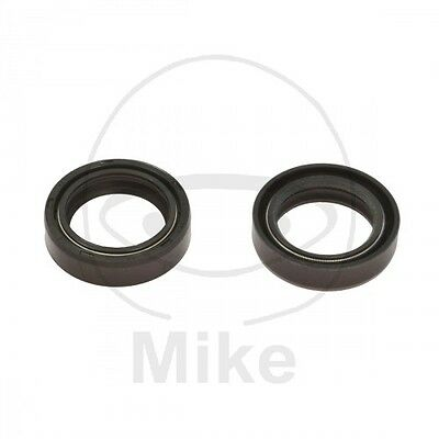 Scooter Fork Oil Seal Kit - Athena 31 x 43 x 10.3