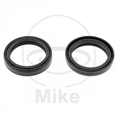 Scooter Fork Oil Seal Kit 43x55x9.5  - All Balls
