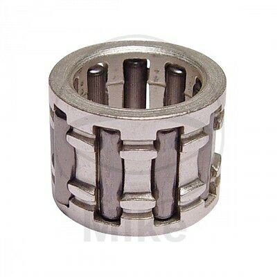 Scooter Little End Bearing (17 x 12 x 12.8mm)