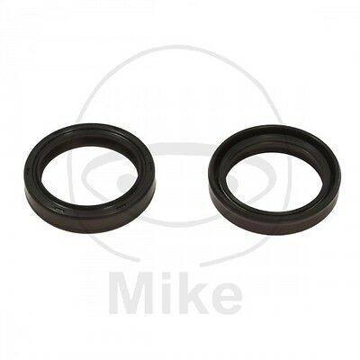Scooter Fork Oil Seal Kit - Athena 40x52x10/10.5