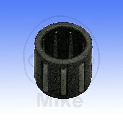 Scooter Little End Bearing (10 x 14 x 13mm)