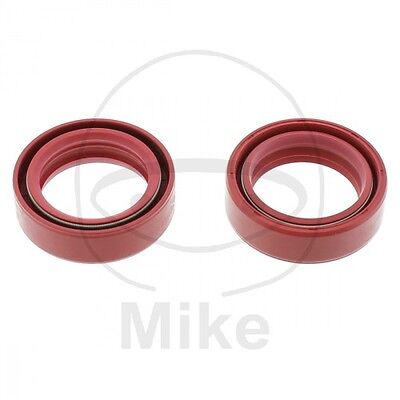 Scooter Fork Oil Seal Kit 26x37x10.5  - All Balls
