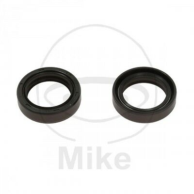 Scooter Fork Oil Seal Kit - Athena 33 x 45 x 11