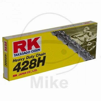 Scooter RK Heavy Duty 428H x 110 Chain