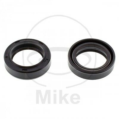 Scooter Fork Oil Seal Kit 30x40.5x10.5  - All Balls