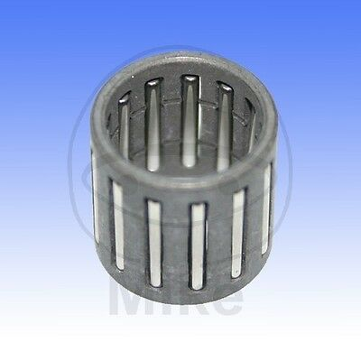 Scooter Little End Bearing (12 x 15 x 15mm)