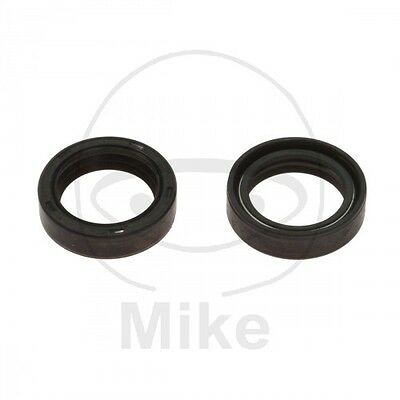 Scooter Fork Oil Seal Kit - Athena 30 x 40.5 x 10.5