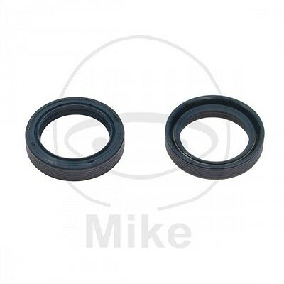 Scooter Fork Oil Seal Kit - Athena 34.7 x 47 x 9