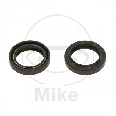 Scooter Fork Oil Seal Kit - Athena 28 x 38 x 7/9