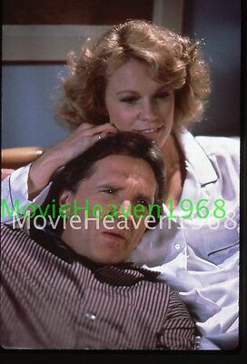 shelley Hack  35mm SLIDE TRANSPARENCY 12291 PHOTO