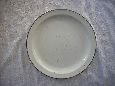 Midwinter Stonehenge Creation Dinner Plate And Another Available