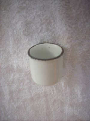 Midwinter Stonehenge Creation Egg Cup And Others Available