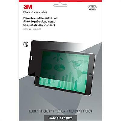 3M Privacy Filter 7100078219